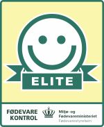 Link til elite smiley